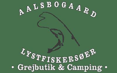 Aalsbogaard